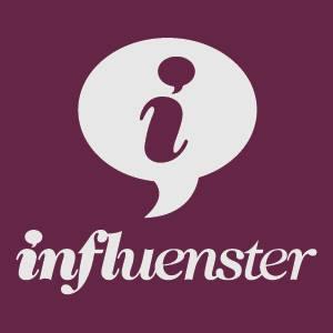 influencester
