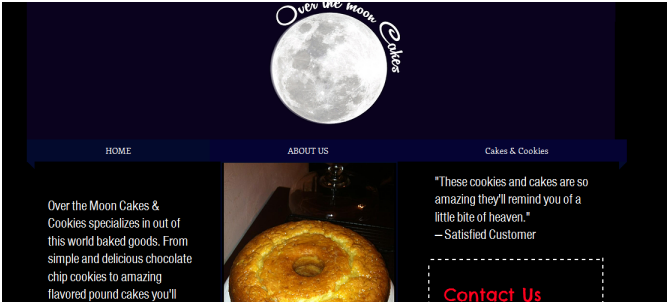 Over The Moon Cakes; 2013 http://i62.tinypic.com/prm38.png