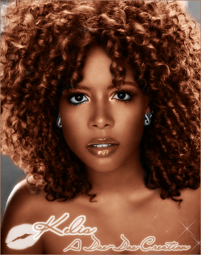 colorfullkelis2139ed