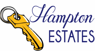 Hampton Estates png (final)