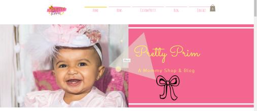 www.prettyprim.com