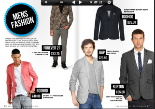 mens_fashion_september_2013
