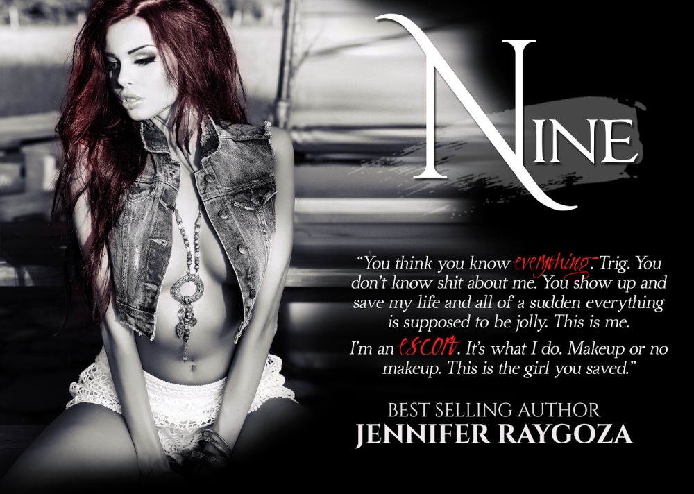 nine-by-jennifer-raygoza