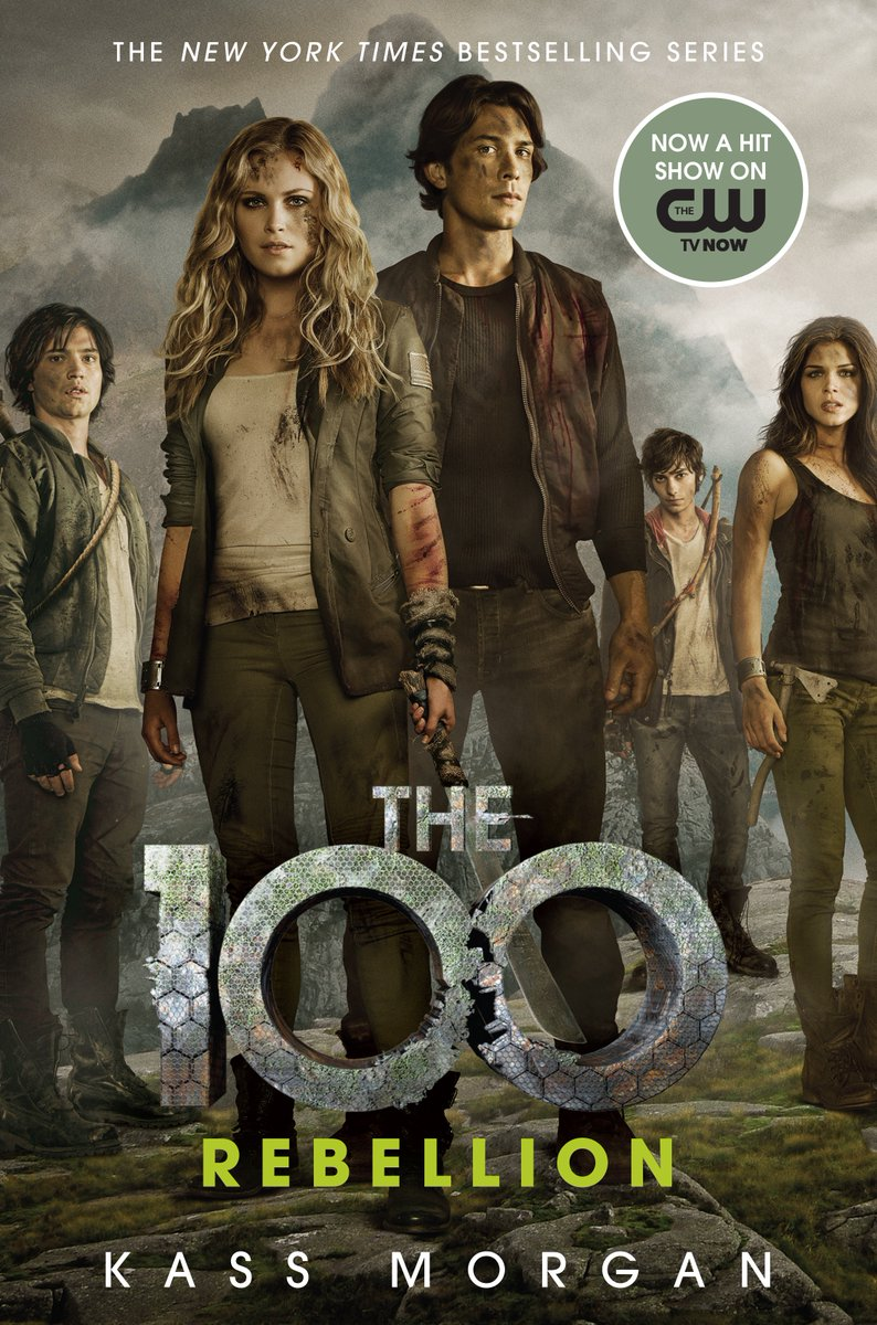 rebellion-the-100
