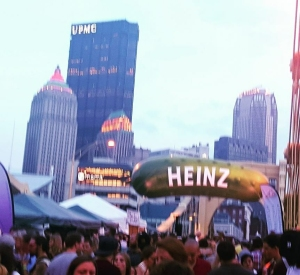 10 Anti-Basic Pittsburgh Dates