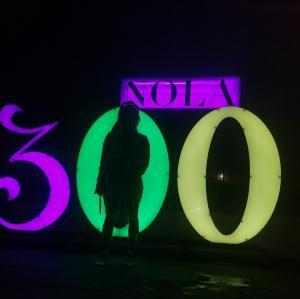 justdaenola300