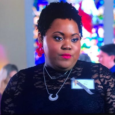 Insatiable Was Supposed to Offend Me